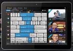ziggo-overal-tv-app