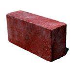 brick-baksteen-tablet