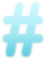 hashtag-merkinbreuk