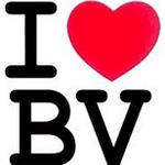 i-heart-bv-besloten-vennootschap-rechtspersoon
