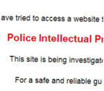 seized-domain-name-city-londen-police