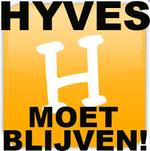 hyves-blijven-opheffen