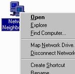 netwerk-verkennen-kijken