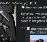 shoot-schieten-leiden-dreigen