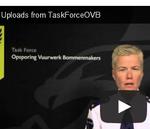 taskforce-vuurwerkbommen