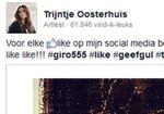 trijntje-oosterhuis-like-facebook