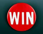 winnen-wedstrijd-button-knop