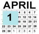 1-april-grap-fool-joke