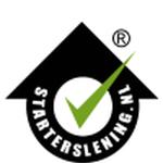 logo-starterslening