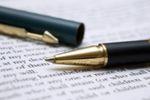 pen-contract-ondertekenen-algemene-voorwaarden