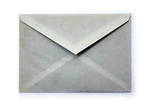e-mail-email-brief-post-envelop