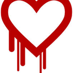 heartbleed-bug-openssl-security