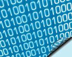 software-code-binary-bits-bytes