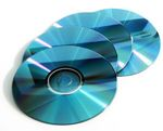 software-disc-cd-dvd-drager