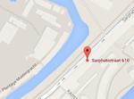 kaart-streetview-maps-sarphatistraat