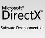 directx-sdk