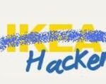ikeahacker-magniet