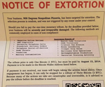notice-extortion-bitcoin-ddos
