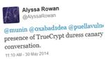 truecrypt-duress-canary