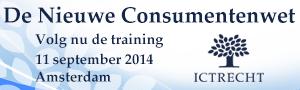 ictrecht-training-nieuwe-consumentenwet
