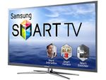 samsung-smart-tv-televisie