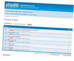 forum-discussie-post-phpbb