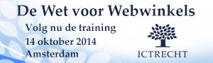 ictrecht-training-De-Wet-voor-Webwinkels