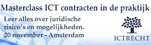 ictrecht-training-Masterclass-ICT-contracten-in-de-praktijk