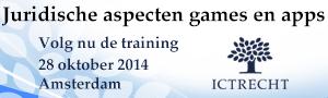 ictrecht-training-juridische-aspecten-games-en-apps