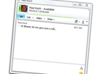 lync-chat-scherm