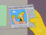 simpsons-cloud-diefstal-data-foto