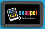 snappet-tablet-school