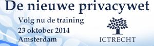 training-nieuwe-privacywet