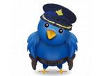 twitter-agent-politie
