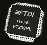 ftdi-chip-brick-fake