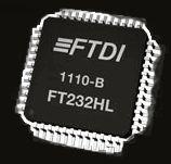 ftdi-chip-brick-fake