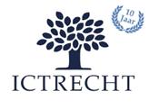ictrecht-tien-jaar