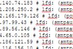 ip-adres-logfile-logbestand