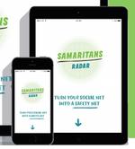 samaritans-radar-suicide-waarschuwen-twitter