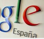 google-spanje