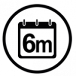 icoon-6-maanden-bewaren