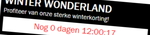 teufel-winter-wonderland-korting-coupon-code