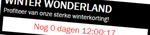 teufel-winter-wonderland-korting-coupon-code