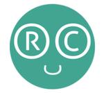 reclaim-facebook-logo