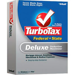 turbotax-intuit-software