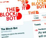 block-bot