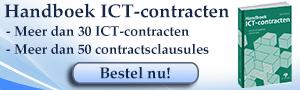 handboek-ict-contracten