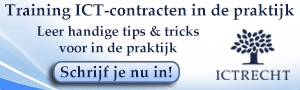 ictrecht-training-ict-contracten-basis