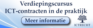 ictrecht-training-ict-contracten-verdieping