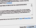 utorrent-installatie-vraag